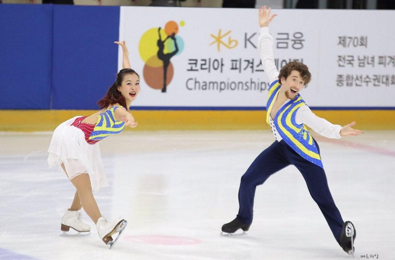 Корея Южная и Северная - Страница 3 U1MwKTBPjMU
