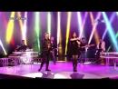 Selecția Națională Eurovision 2017 - Semifinalist Announcement