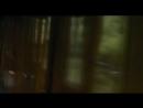 Поезд Train (2008) [360]