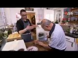 Китайская кухня с Гоком. Серия 3. Традиции