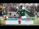 35. voor 2016: Rakvere JK Tarvas - Tallinna FC Levadia 0:1 (0:0)