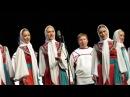ТАМО ДАЛЕКО сербская песня - ХОР ПЯТНИЦКОГО ХОР ПЈАТЊИЦКОГ