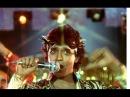 Танцор диско - I Am A Disco Dancer