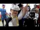 КАНИКУЛЫ. ПРАЗДНИКИ. ДЕТСКИЕ КОНКУРСЫ в Детском лагере КЛУБ УСПЕШНЫХ ДЕТЕЙ