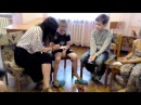 Психологический тренинг для детей. Детский летний лагерь КЛУБ УСПЕШНЫХ ДЕТЕЙ Детский отдых
