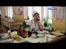Прислужница при богатых - 2017 Фильм новинка Русские односерийные мелодрамы