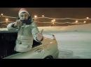 MannequinChallenge / Altezza Club / Тюмень / GoFly video