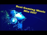 Best Music Mix Gaming Music Best of No Copyright Sounds Trap, Electronic, EDM, Dubstep
