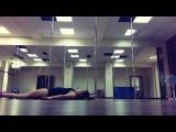 Instagram video by Ksenia