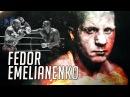 Fedor The Last Emperor Emelianenko Highlights