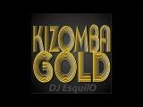 DJ EsquilO Kizomba mix 2016