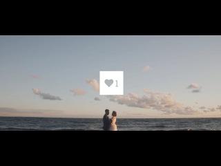 Свадьба в Санкт-Петербурге / Никита и Виктория / 12 августа 2016