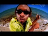 Baha Men - who let the dogs out.avi