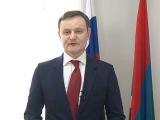 Геннадий Боднарчук о присвоении Петрозаводску звания