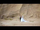 Nazar & Liana | Same Day Edit