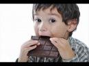 English for children. Spotlight 2. p. 49 ex. 3 Chocolate Chant