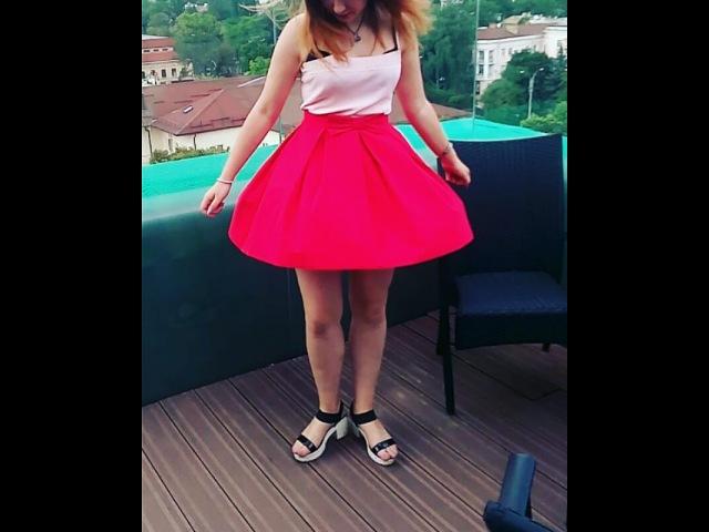 Masha_90210_ video