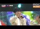 Show Champion EP 203 Just You
