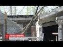 72 га бригада без втрат відбила наступ бойовиків на українські позиції