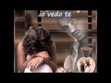 Filmato Peppino Gagliardi. (Io ti amo cosi) con testo video realizzato da Maria Quercia