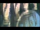 Утраченные боги фильм 3 Рим