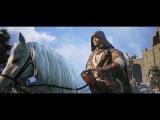 Dark and Light (Tales of Gaia) - Мобильная MMORPG вышла во всем мире