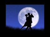 Лунное танго   Ричард Клайдерман