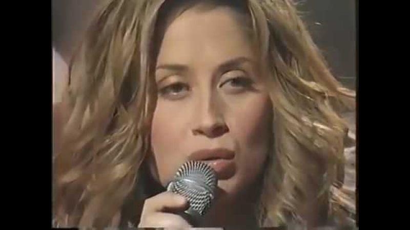 В эту песню исполнял 6 туре и выиграл 1 место Димаш Кудайбергенов Lara Fabian Adagio
