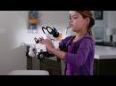 Щенок CHiP - дружелюбный, игривый и умный робот-пес!