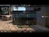 oskar vs Na`Vi mousesports vs Na`Vi (mirage)