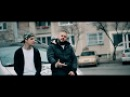 AK26 NE FÁRASSZ KALASNYIKOV VIDEOS 1