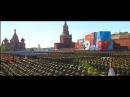 Россия - наследница СССР/Russia - the successor of the USSR