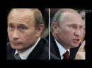 Кто правит страной Россия Есть ли Путин в настоящее время
