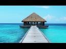VIP Отдых на Мальдивах. Туры на Мальдивы.