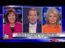 #Fox News 8/20/16 #Outnumbered #Donald Trump campaign & Paul Manafort