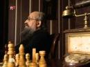 Анатолий Вассерман - Реакция Вассермана 10.11.2012