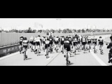 RAD RACE Fixed42 World Championships Event Teaser