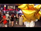 Tony Moran feat Jason Walker-