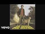 Joe Dassin - La fleur aux dents (Audio)