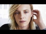When Artistry Meets Beauty - Erika Linder - Audemars Piguet