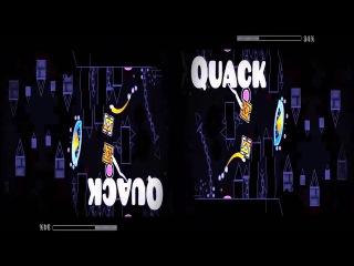 Ludicrous Quack Remix