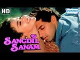 Sangdil Sanam (HD) Hindi Full Movie - Salman Khan - Manisha Koirala - Hindi Romantic Movies