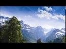 Tiroler Jodler Alpen Volksmusik Oberkrainer Yodel 1