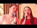Красивый голос у красивой Татьяны, Народный Махор 3 сезон, выпуск 2.
