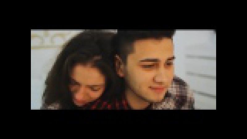 Ahmedshad - Прикосновение (official video 2015)