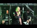 Король и Шут Проклятый Старый Дом LIVE HD 2013