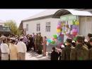 Гюльчатай 2 серия 2012 Мелодрама фильм кино сериал