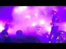 The Prodigy - Medicine live in Birmingham 02 Academy 7.05.15