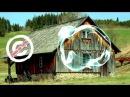 Музыка без авторских звуков Konac Home