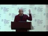 Константин Райкин о цензуре в искусстве